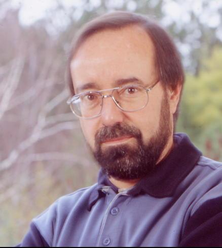 Philippe Dupré - dupre2