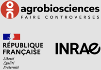 Mission d'animation des agrobiosciences